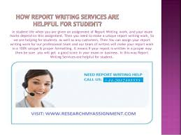 Help with a paper    lk essay     netau net    Buy essay Professional Report Writing Service  general