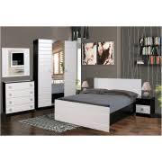 <b>Спальные Гарнитуры</b> | <b>Спальня</b> | Купить Недорого <b>Мебель</b> в ...