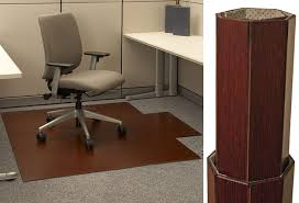 easy bamboo office chair mats in home decoration for interior design styles with bamboo office chair beautiful office chairs additional