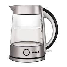ᐅ <b>Tefal</b> KI 760D отзывы — 34 честных отзыва покупателей о ...