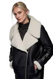 Дубленка женская <b>Vespucci By VSP</b> | Women's fashion в 2019 г ...