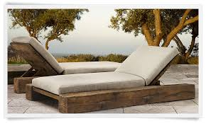 restoration hardware patio furniture. top outdoor furniture restoration and hardware patio perfect home designs