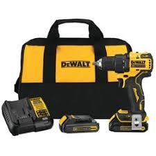 New DEWALT Tools | What's New | DEWALT