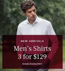 <b>British Style Fashion</b> For <b>Men</b> - Online   Hawes & Curtis