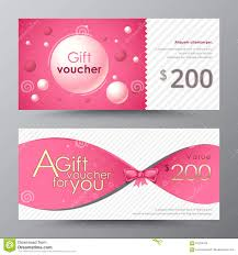 restaurant coupon flyer template stock vector image  gift voucher template promotion card coupon design royalty stock photo