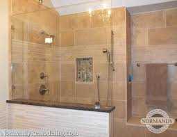 spa bathroom showers: amazing interior design bathroom designs without bathtub with