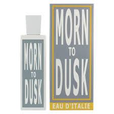 <b>Morn to</b> Dusk <b>Eau</b> de Parfum - <b>Eau d'Italie</b> | MECCA