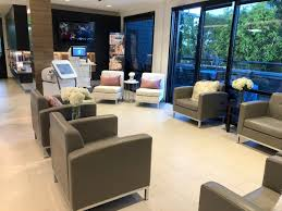 Our <b>beautiful</b> and <b>comfortable</b> clinic built for your <b>comfort</b> - Image ...