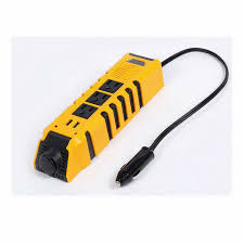 <b>Portable Car</b> Inverter <b>12v</b> 24v 110 <b>220v</b> Peak Power 600W <b>Car</b> ...