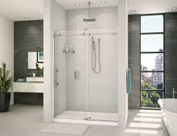 beautiful bathroom design ideas with glass shower enclosures images beautiful bathroom lighting beautiful beautiful bathroom lighting ideas tags
