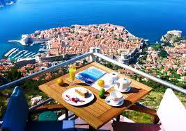 <b>panorama</b>-restaurant-Fort Imperial Dubrovnik Cable <b>Car</b> 1 - <b>2</b> Travel ...