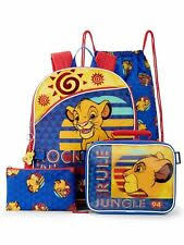 <b>CINCH SACK</b> BLUE #20 TOY STORY BOOK BAG dattis.com