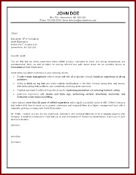 11 short and simple job letters sendletters info oilfield consultant cover letter sample