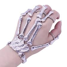 best top <b>finger</b> ring hand bracelet ideas and get <b>free shipping</b> - a128
