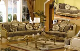contemporary living room decor ideas chic color scheme italian furniture homesfurnituregq pertaining to the most amazing amazing latest italian furniture design