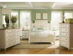 white bedroom furniture sets bedroom kids furniture sets cool single