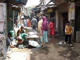 sample essay on slums social innovation lean too