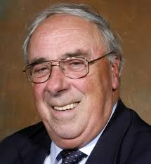 Cllr John Moore The Liberal Democrat Group on Hinckley and Bosworth Borough Council in Leicestershire is tonight welcoming a new member, Cllr John Moore, ... - Cllr-John-Moore