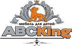 Купить детский <b>стол ABC</b>-<b>KING MIX</b> правый розовый MIX-10-01 ...