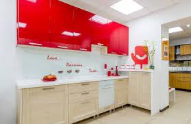 Готовые кухни - <b>распродажа</b> выставочных <b>образцов кухонь</b> ...
