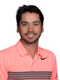 Jason Day - Official PGA TOUR Profile