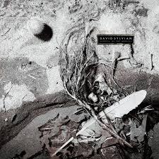 <b>David Sylvian</b>: <b>Secrets</b> Of The Beehive. Vinyl. Norman Records UK