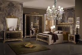 <b>Элитная мебель</b> на заказ в Москве | Купить <b>элитную мебель</b> по ...