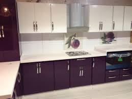corian kitchen top: information we are mantufacturing good quality of corian kitchen top