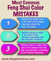 bedroom color schemes for interior design feng shui bedroom colors bedroom paint colors feng