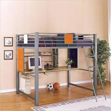 bunk beds and loft beds with desk bunk bed office space