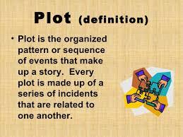 「plot」の画像検索結果