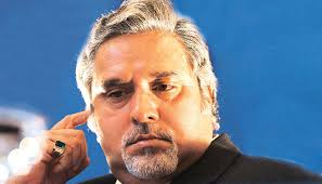 Vijay Mallya colluded with bankers, alleges StanC