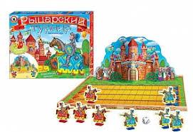 <b>Настольные игры</b> для детей <b>Labirintus</b>, купить в Москве – цена в ...