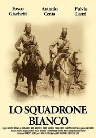 Resultado de imagem para Lo Squadrone Bianco poster