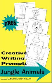 Creative Writing For Kids   Classes   UAE   Chitku ae Kids Learn To Blog
