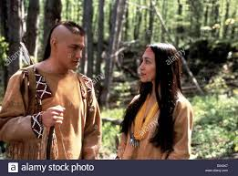 hiawatha eine nische legende song of hiawatha the stock hiawatha eine nische legende song of hiawatha the litefoot irene bedard local caption 1997
