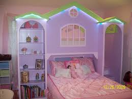 cheap kids bedroom ideas: furniture kids room bedroom interior design ideas excerpt cheap girls kidsteens sets boysgirls chalkboard storage for