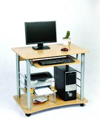 latest office furniture. Latest Office Furniture Model Used Pensacola Modular Houston Systems O