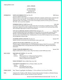 resume sample for job resume sample job resume sample job sample write properly your accomplishments in college application resume how to how to write accomplishments how to
