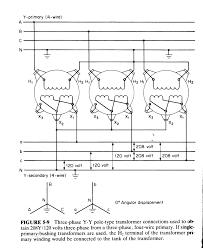 single phase transformer wiring diagram on 29870d1294074282 Wiring Diagrams Three Phase Transformers single phase transformer wiring diagram in y jpg wiring diagram for three phase transformer