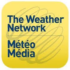 Résultats de recherche d'images pour «meteomedia»