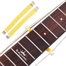 Detail Feedback Questions about 2pcs <b>Fret Puller</b> Fret Board <b>Guitar</b> ...