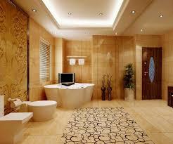 beautiful brown wood glass cool design luxury bathroom ideas walled glass toilet seat bathtub windows door awesome bathroom design nice pendant