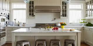 cabinet color rupurupu colors