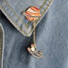 Badge Charm Promotion-Shop for Promotional Badge Charm on ...