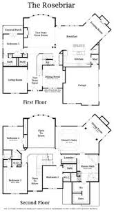 Simple Square House Plans   The TNR    Manufactured Home Floor    I am in love   this floor plan  And  is it wrong that I