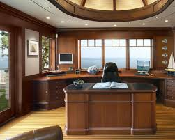 with black ideas also amazing modern home office interior