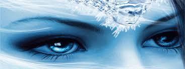اجمل عيون بنات Images?q=tbn:ANd9GcS0vDrU4yOhL7MLKoSgdq1gROCdMJIUMRdtUMvfDNbnQKP8hI06hw