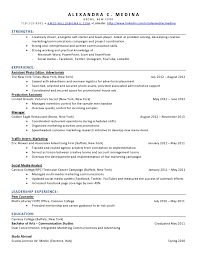 resumes  resumes 2014 makemoney alex tk
