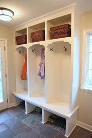 entry storage furniture. entryway storage lockers ikea how to make mudroom home interior decorations pinterest ikea entry furniture